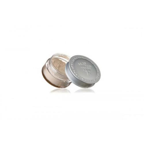 Пудра-хайлайтер рассыпчатая Rice Shimmer Powder