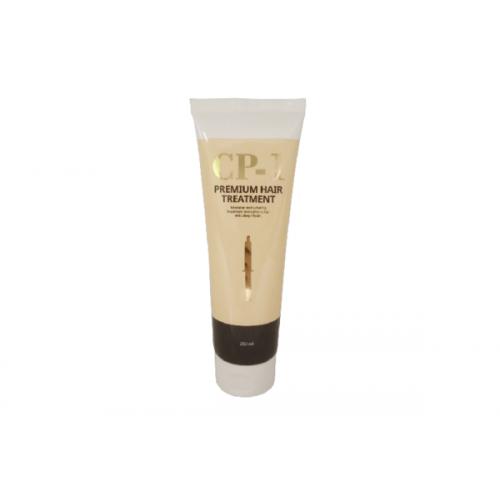 Протеиновая маска для волос CP-1 Premium Protein Treatment 250 мл