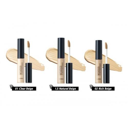 Консилер для маскировки недостатков кожи Cover Perfection Tip Concealer