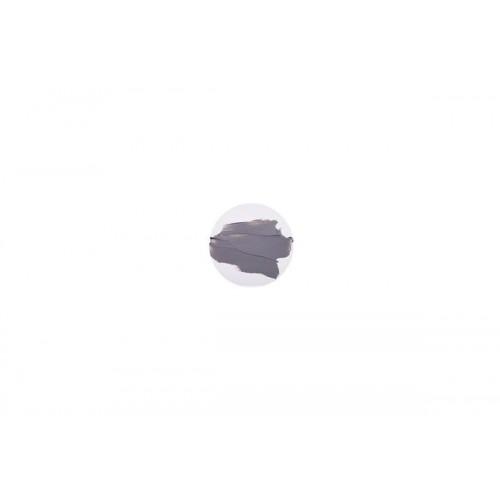 Маска минеральная для сужения пор MISSHA Black Ghassoul Tightening Mask