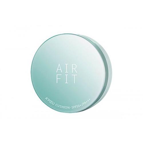 Кушон воздушный A'PIEU Air-Fit Cushion (No.21)