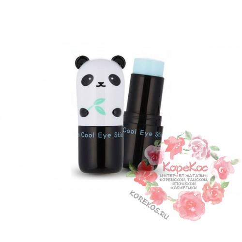 Стик от темных кругов под глазами Panda's Dream So Cool Eye Stick