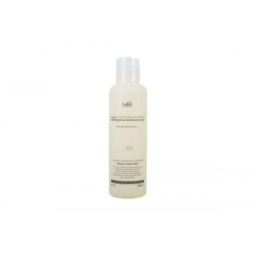Шампунь с натуральными ингредиентами Triplex Natural Shampoo 150ml