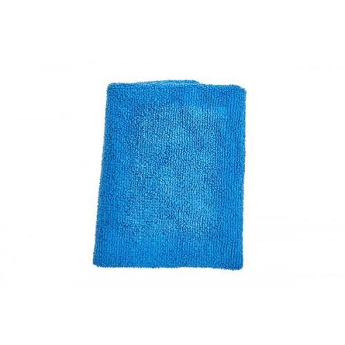 Кухонное полотенце ( 32 х 65 ) MAGIC MICRO-FIBER DISHCLOTH