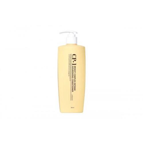 Протеиновый кондиционер для волос CP-1 BС Intense Nourishing Conditioner