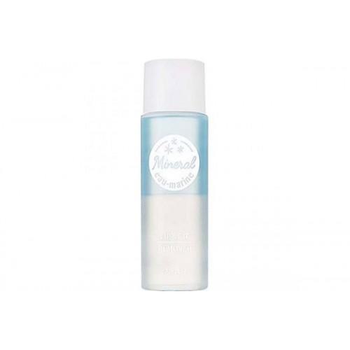 Жидкость для снятия макияжа A'PIEU Lip&Eye Remover (Eau-marine)