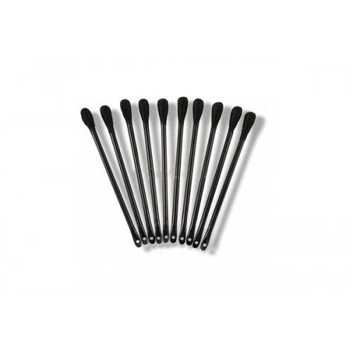 Комплект палочек для очистки пор Cotton Swab (10EA)