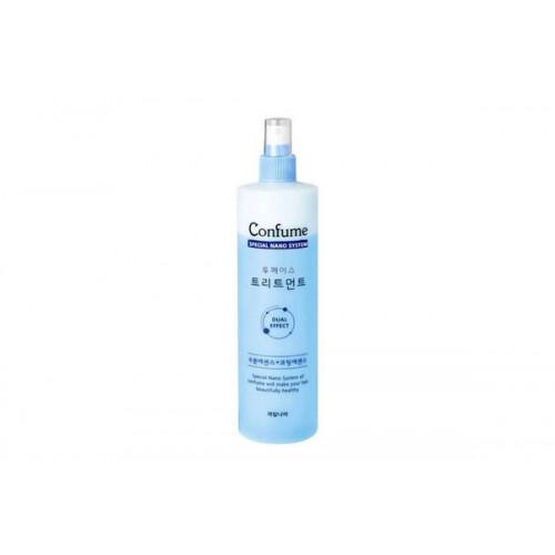 Спрей для волос двухфазный Confume Two-Phase Treatment