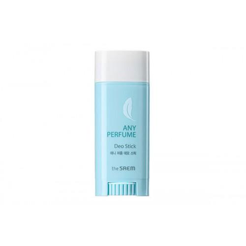 Дезодорант - стик парфюмированый Any Perfume Deo Stick