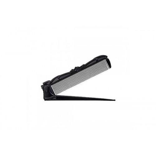Складная расческа Folding comb