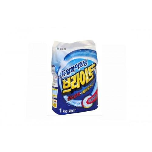 Стиральный порошок (мягкая упаковка) Power Bright Refill Type