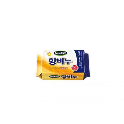 Мыло хозяйственное (с отдушкой) Fragrant Soap