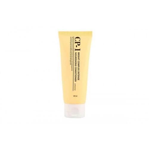 Протеиновый кондиционер для волос CP-1 BС Intense Nourishing Conditioner 100 мл