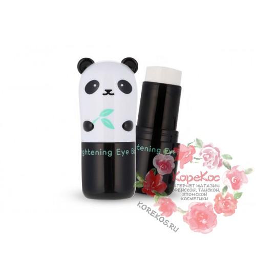 База для глаз осветляющая Panda's Dream Brightening Eye Base