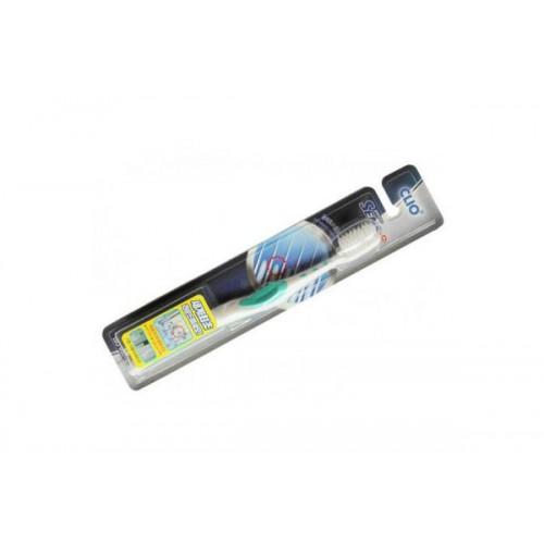 Зубная щетка Sens-R