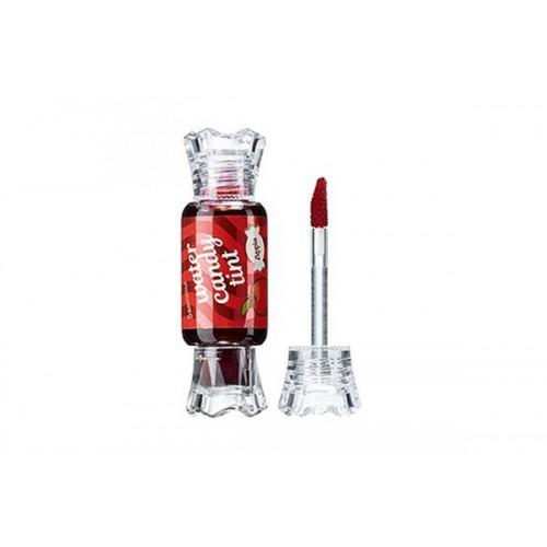 Тинт для губ Конфетка Saemmul Water Candy Tint 02 Apple