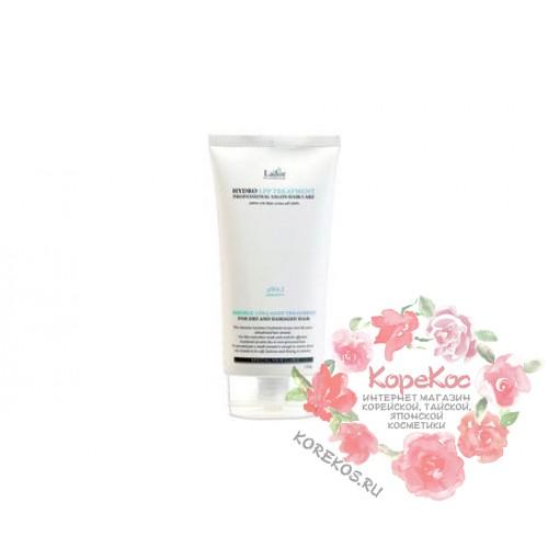 Маска для волос восстанавливающая Eco Hydro Lpp Treatment 150 ml