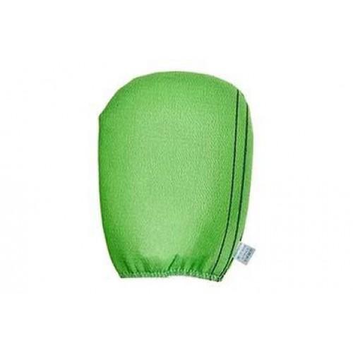 Мочалка-варежка для душа Viscose Glove Bath Towel
