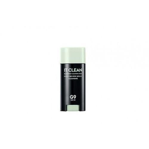 Стик для очищения пор It Clean Blackhead Cleansing Stick
