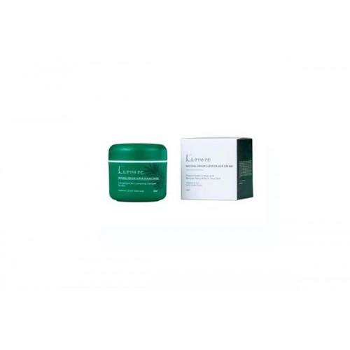 Крем против несовершенств кожи L'arvore NaturalOriginSuper Eraser Cream