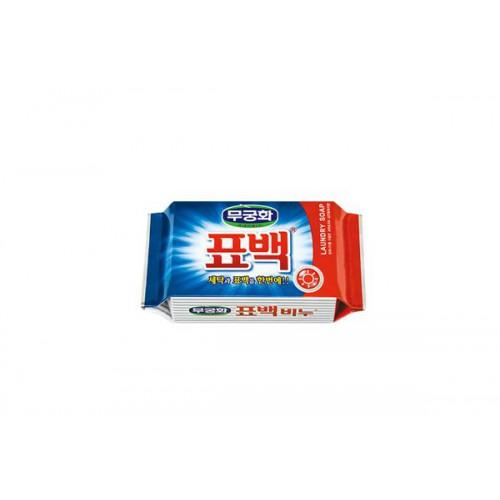 Мыло хозяйственное (эффект кипячения) Bleaching Soap