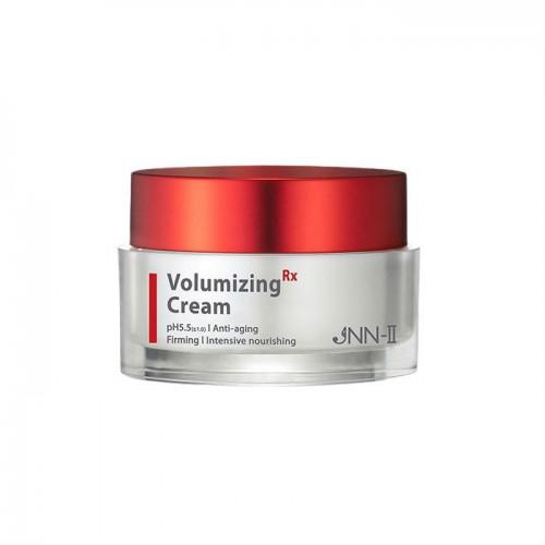 Увлажняющий крем JNN-II VOLUMIZING RX CREAM