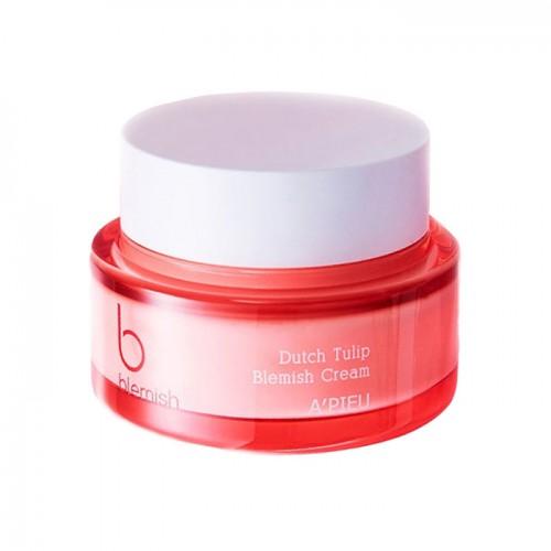 Крем для проблемной кожи A'PIEU Dutch Tulip Blemish Cream