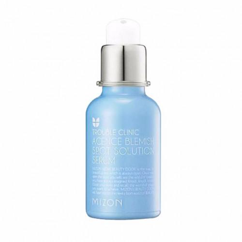 Сыворотка для проблемной кожи Acence Blemish Spot Solution Serum