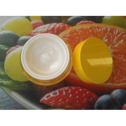 Крем для лица витаминный F8 V12 VITAMIN MOISTURE CREAM