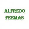 Lunaris Alfredo Feemas