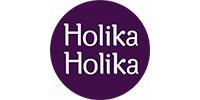 Hoilka Holika