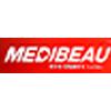 Medibeau