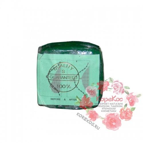 Мыло для бюста укрепляющее и подтягивающее Beauty Breast Soap