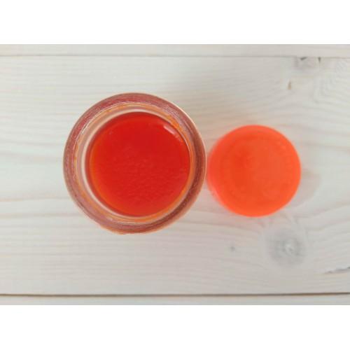Красный бальзам Kongka Herb
