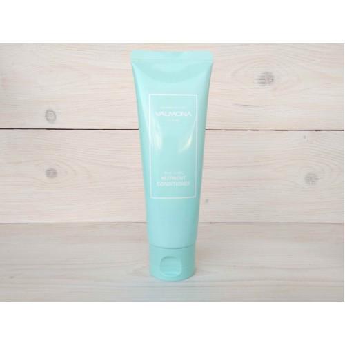 Кондиционер для волос УВЛАЖНЕНИЕ Recharge Solution Blue Clinic Nutrient Conditioner
